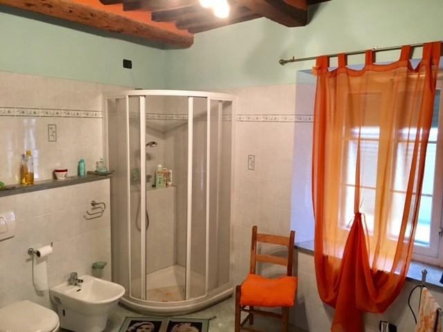 Toscane vakantiehuis studio 8